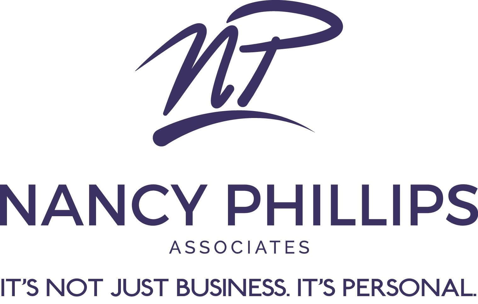 Nancy Phillips Associates